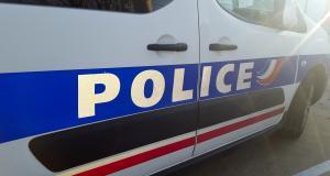 Ivre, sans permis et sans assurance, il double la police en ville
