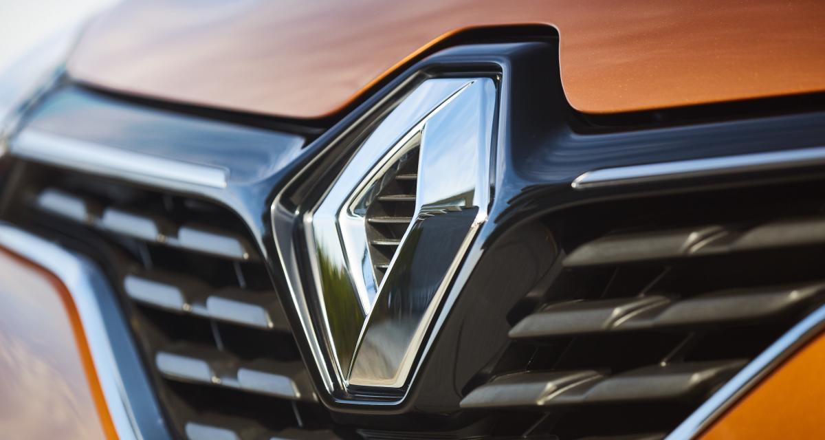 e-techet e-tech plug-in : tout savoir sur l'hybride Renault