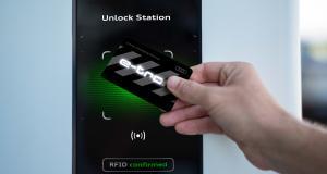 e-Tron Charging Service : les détails de l'offre de chargement des véhicules électriques Audi