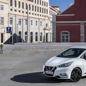 Essai de la Nissan Micra 1.0L 117 ch N-Sport: nos impressions au volant de la citadine japonaise