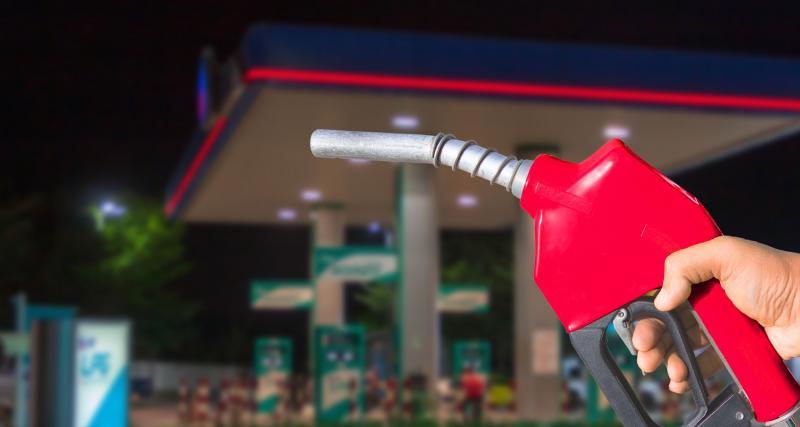 Bioéthanol : la région Haut-de-France encourage financièrement son développement