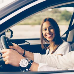 Le code de la route sera gratuit dès juin 2019 !