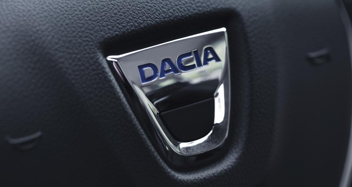 Dacia au salon de Genève 2019 : quelles nouveautés pour le constructeur ?
