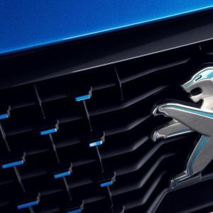 Peugeot de retour sur l'hydrogène d'ici 2021