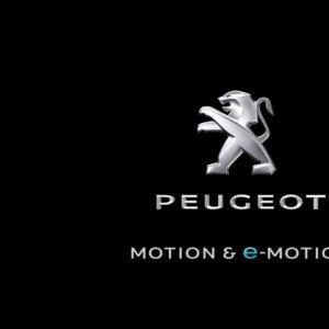 Peugeot au salon de Genève : un programme sous le signe du vert