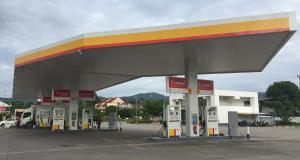 Hausse du prix du litre d'essence et de gazole : le Diesel plus cher que l'essence en France !