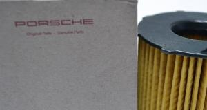 Porsche : une prime de 9 700 euros par salarié