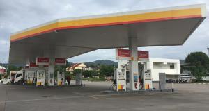 Hausse du prix du carburant : le Diesel est plus cher que l'essence dans 11 départements français