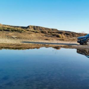 Essai Seat Tarraco : nos impressions au volant du SUV 7 places