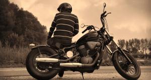 Mutuelle moto: toutes les explications pour s'y retrouver