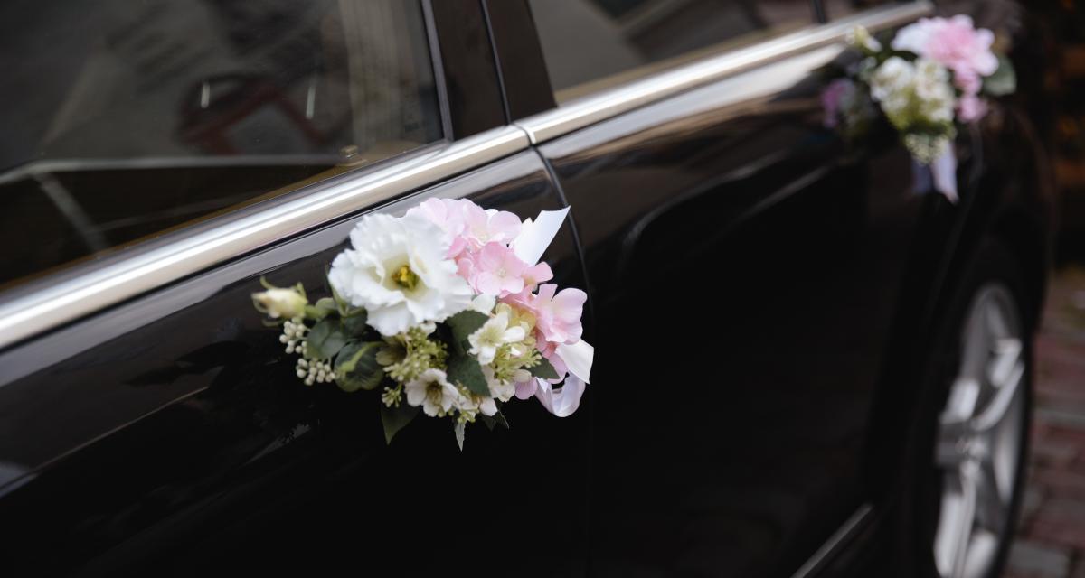 Cortège de mariagequi dégénère: un jeune homme flashé à 213 km/h