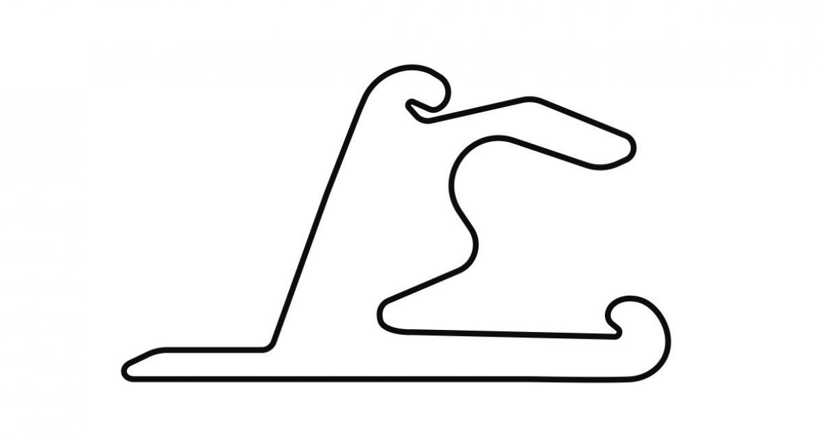 Grand Prix de Chine 2019