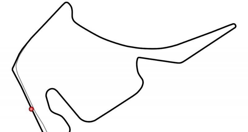 Grand Prix d'Allemagne 2019