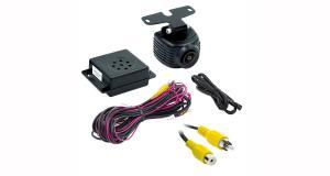 iBeam TE-MDC : une caméra universelle avec détection de danger