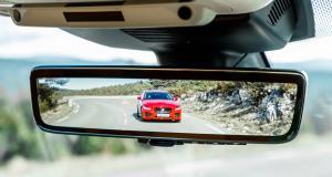 Jaguar XE restylée : notre essai en 4 points