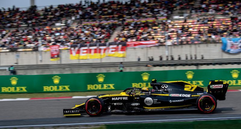 Le Grand Prix en streaming