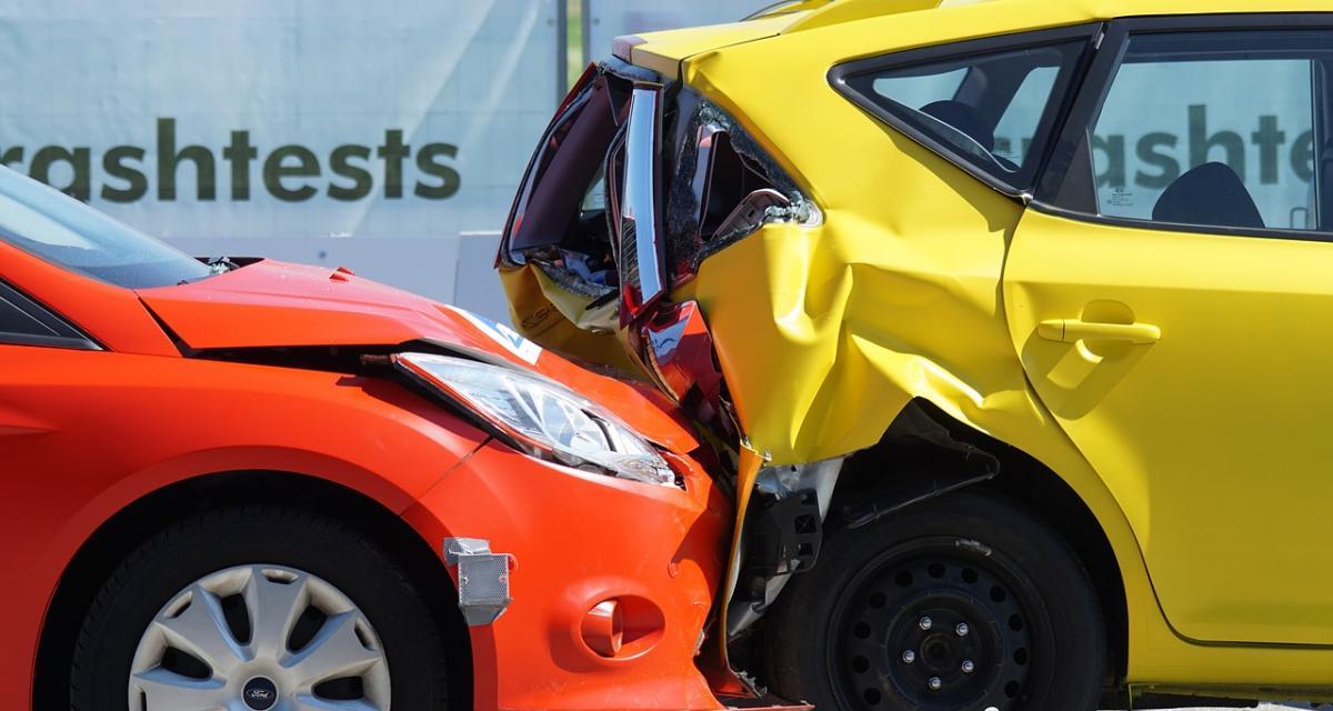 Jeune conducteur : Comment baisser le prix de son assurance auto ?