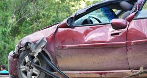 Les éléments déterminants le coût d'une assurance auto