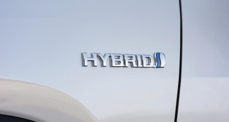 Toyota : tout savoir sur sa technologie hybride HSD