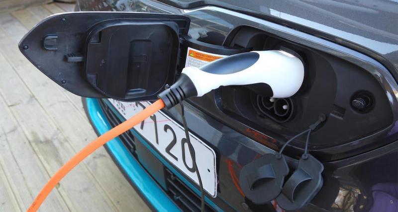 Electric Vehicle Symposium EVS32 : Lyon passe en mode électrique
