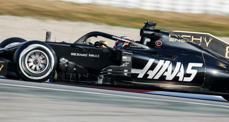 La Grand Prix en streaming
