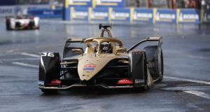 E-Prix de Monaco de Formule E : sur quelle chaîne et à quelle heure ?