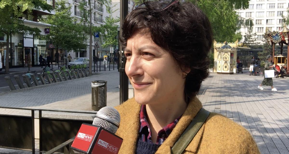 Périphérique transformé en boulevard urbain : vos avis, vos réactions en vidéo