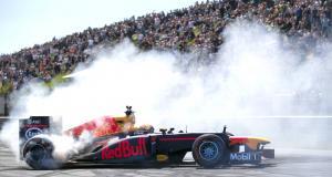 Formule 1: les Pays-Bas de retour en 2020, Silverstone en sursis