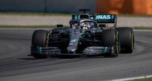 Formule 1 : bientôt un Grand Prix en Afrique ?