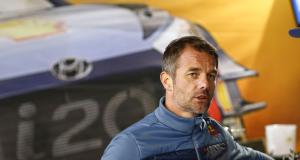 Rallye du Portugal : Sébastien Loeb rempile