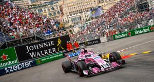 Essais libres du GP de Monaco de F1 : à quelle heure et sur quelle chaîne ?