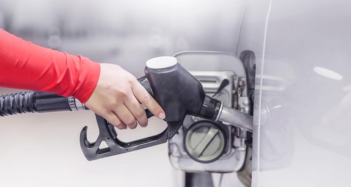 Quand les Français veulent encore du Diesel