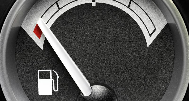 Le mal du diesel