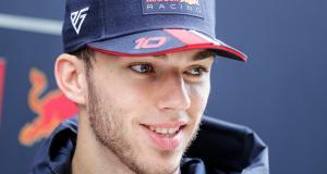 Grand Prix de Monaco : et si Gasly créait la surprise...