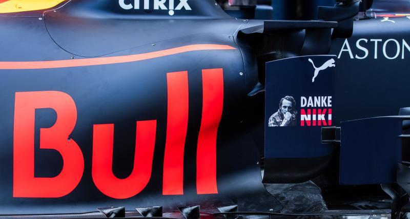 Qualifications du Grand Prix de Monaco en streaming : où les voir ?