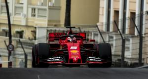 GP de Monaco de Formule 1 : la course, à quelle heure et sur quelles chaînes ?