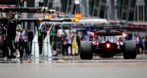GP de Monaco de Formule 1 : la course en streaming, où la voir ?