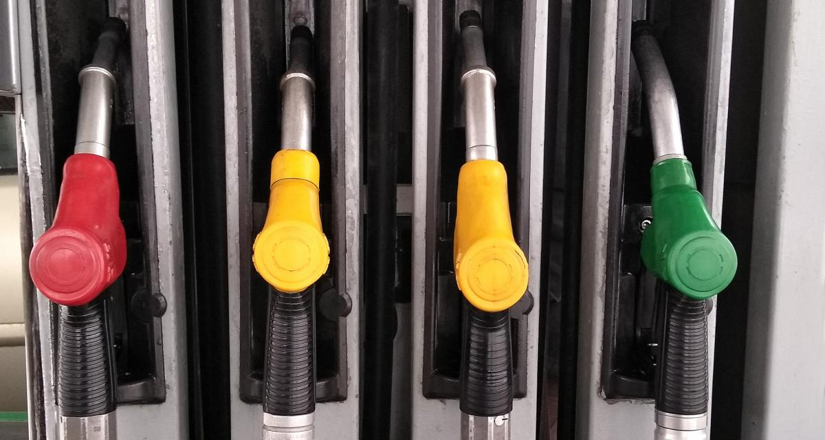 Bioéthanol : la Lozère accueille enfin du E85