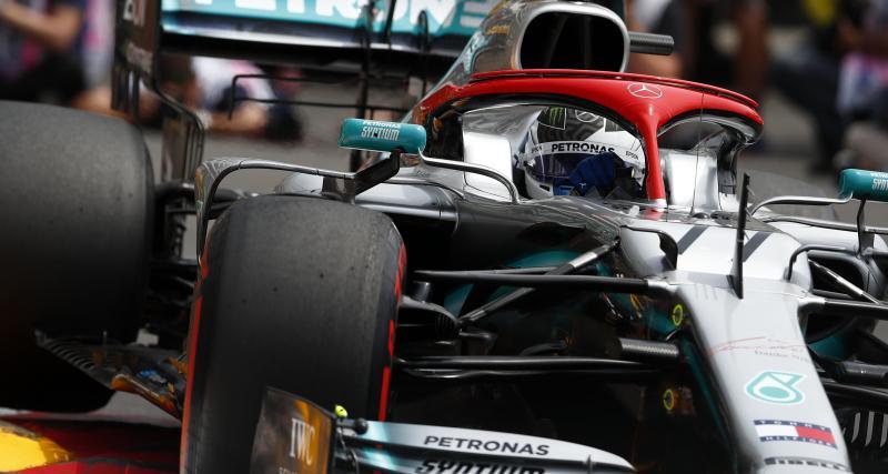 Essais libres du Grand Prix du Canada de F1 : à quelle heure et sur quelle chaîne ?