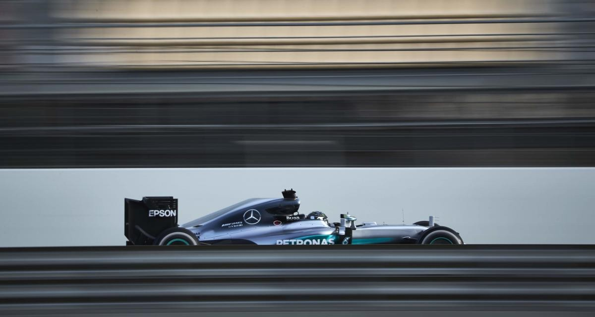 GP du Canada de F1 : victoire de Lewis Hamilton, les Ferrari complètent le podium