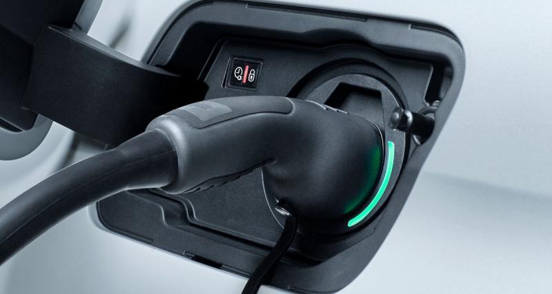 Les tarifs du Peugeot 3008 PHEV