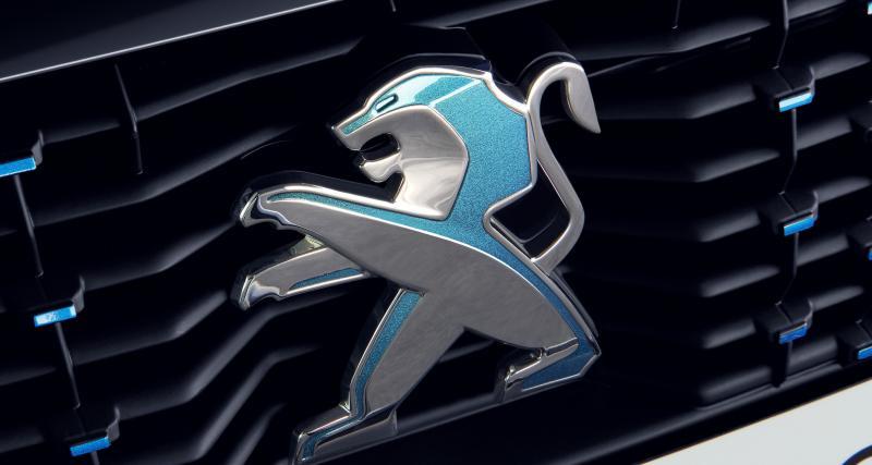 Prix de la Nouvelle Peugeot e-208 (136 ch)