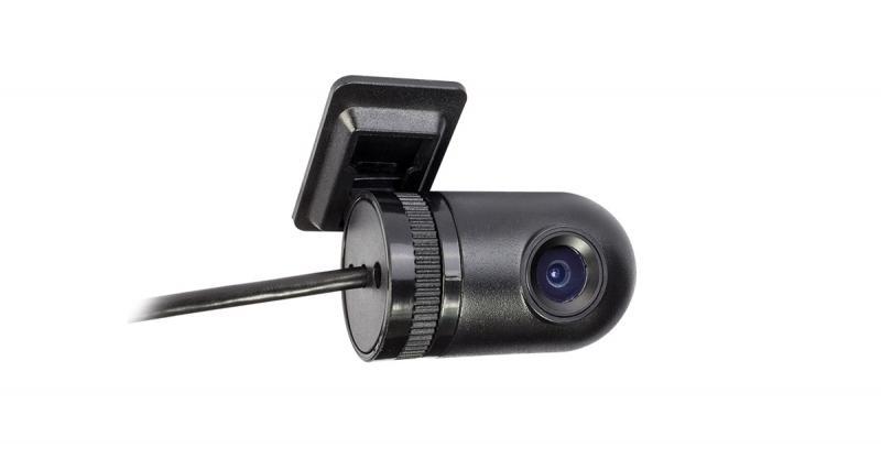 Radical dévoile une caméra DVR compatible avec ses autoradios Android