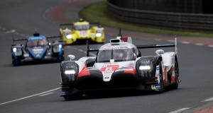 24 heures du Mans à la télévision : sur quelle chaîne et à quelle heure ?