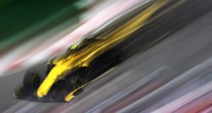 GP de France de Formule 1 : le programme TV en vidéo