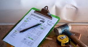 Contrat d'assurance auto résilié : que faire, pour retrouver une assurance ?