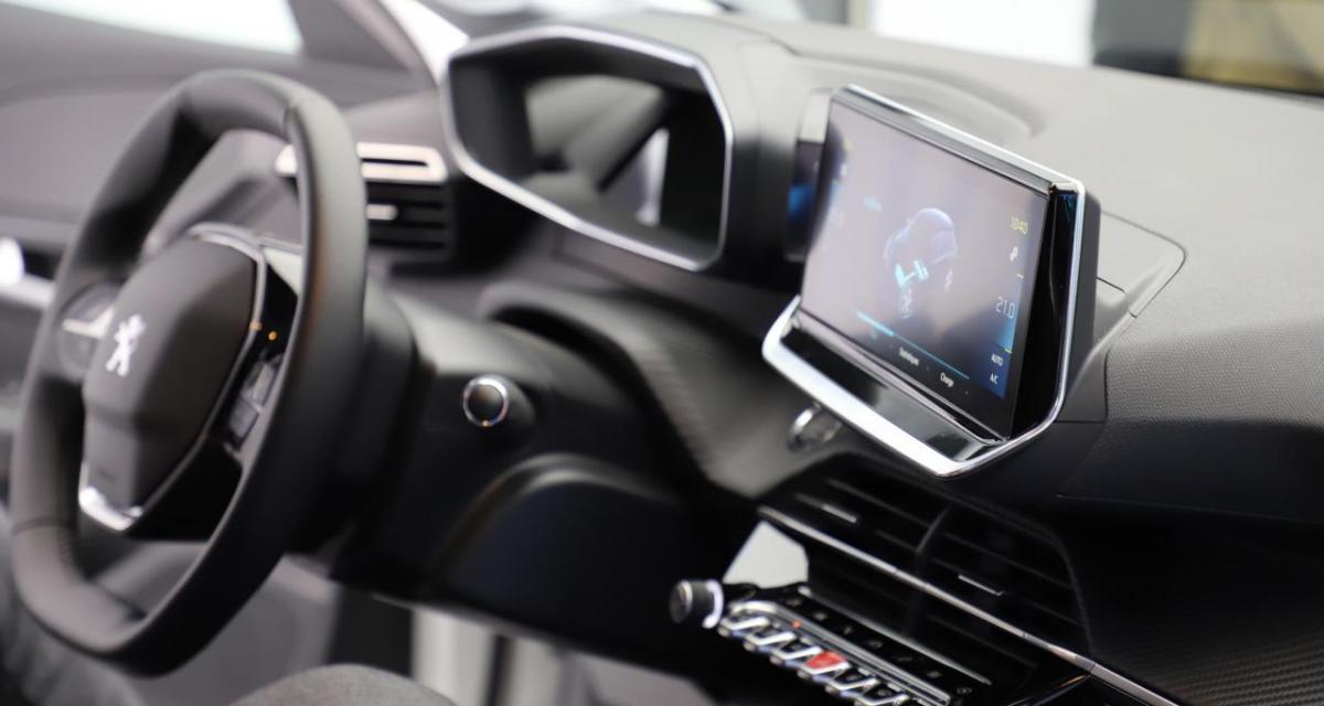 Grand Paris et bonus écologique : jusqu'à 17 000 € de remise pour un véhicule électrique neuf