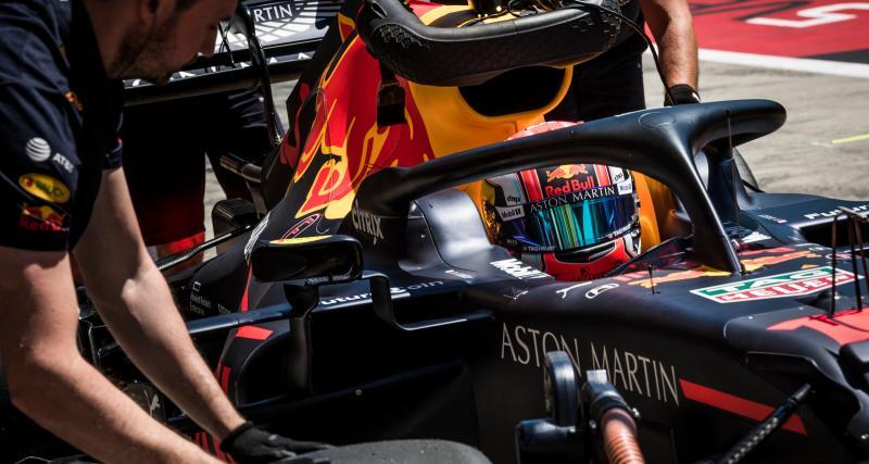 GP de Grande-Bretagne de F1 : la réaction de Pierre Gasly après les qualifications