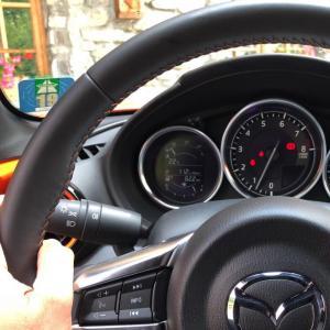 Mazda MX-5 30ème anniversaire : le 0 à 100 km/h en vidéo... et un peu plus