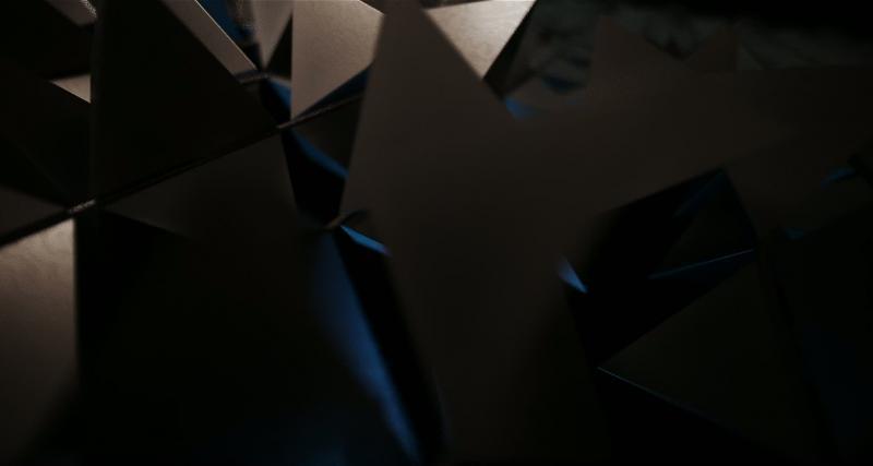 Francfort 2019 : Cupra dévoile une esquisse de son nouveau concept en vidéo